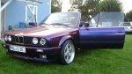 E30 318i Cabrio Bj 03/93....340i.....