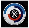 Bavarian Classic Motors